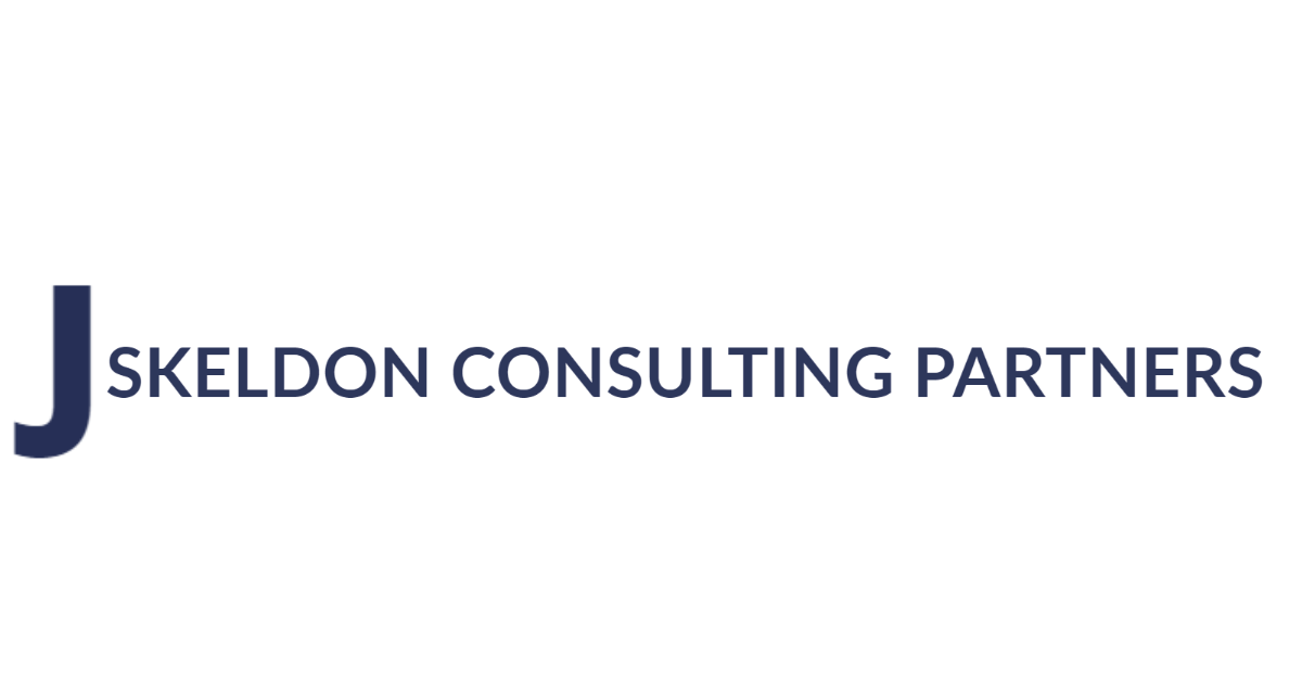 J. Skeldon Consulting Partners and Events
